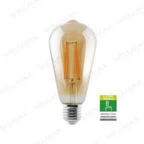 Lámpara LED Filamento