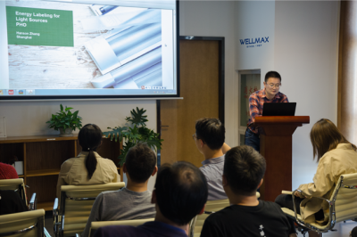 Partnership with DEKRA, WELLMAX Will Implement Latest ErP Certification Standards in 2021