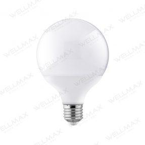 Lámpara LED GLOBO