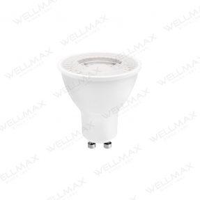 Dicroica LED GU10/MR16