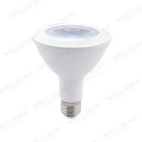 Lámpara LED PAR