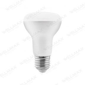 Serie De Lámparas R LED